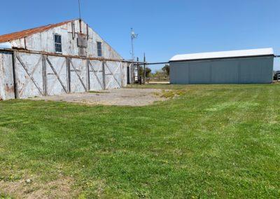 Katama Airfield 4