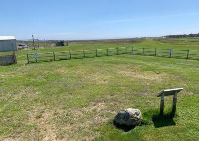 Katama Airfield 7