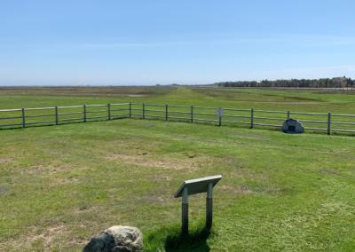 Katama Airfield 9