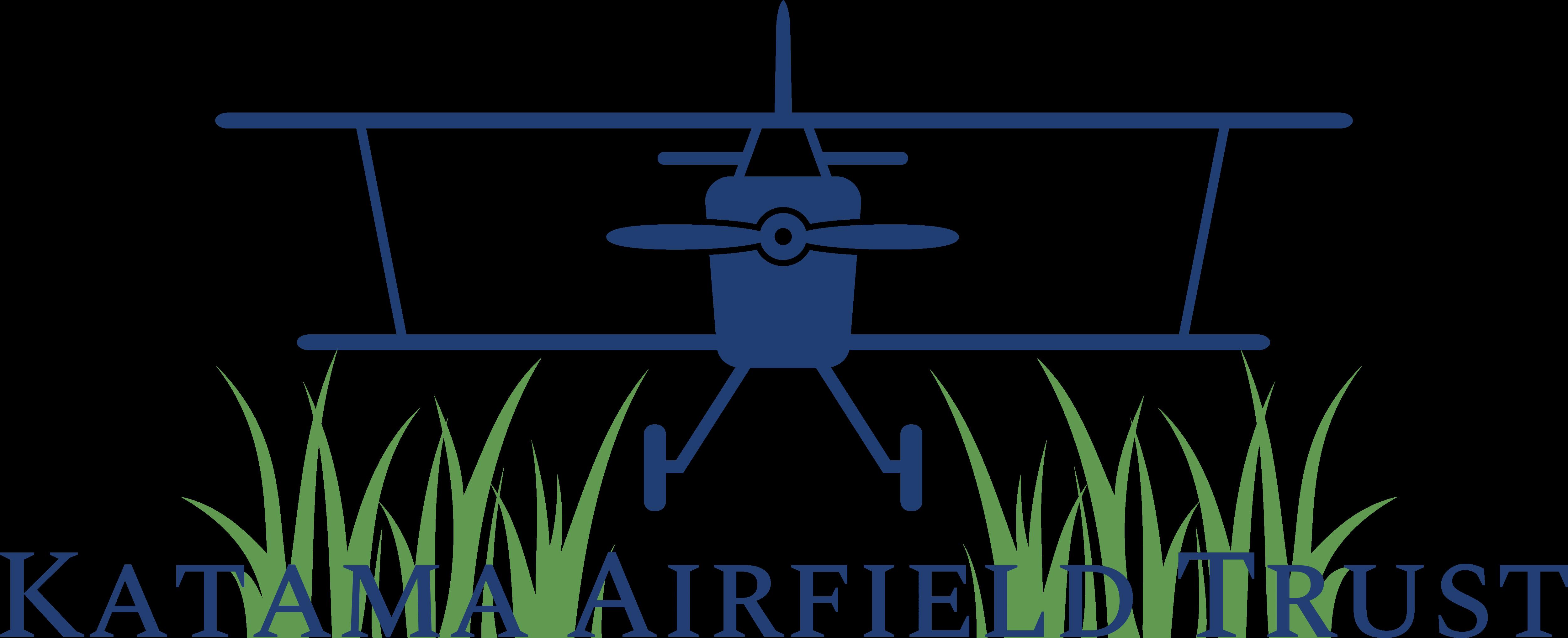 Katama Airfield Trust